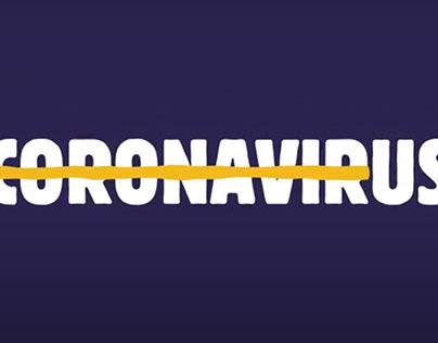 CDC Coronavirus