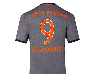 Robert Lewandowski Projects Photos Videos Logos Illustrations And Branding On Behance