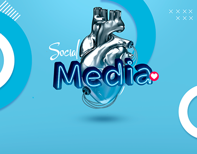 Social Media | Grupo Aço Cearence