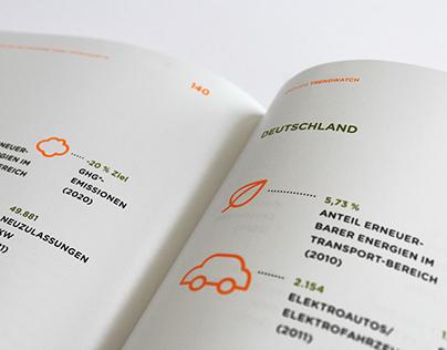 EDITORIAL | Enovos Trendwatch Zukunftsstudie