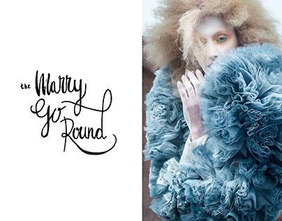 The Marry Go Round - Blanket Studio