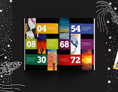 Anuario 2019_Colegio Goethe
