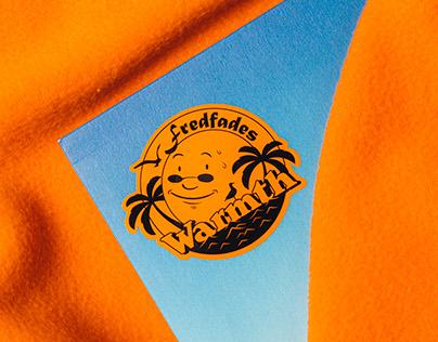 Fredfades - Warmth