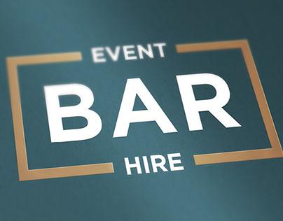 Event Bar Hire