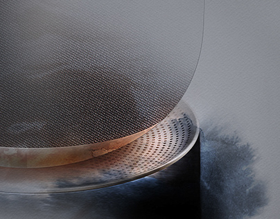 WATERCOLOUR DESIGN SKETCHES