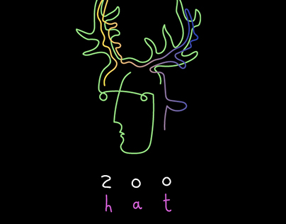 ZooHat
