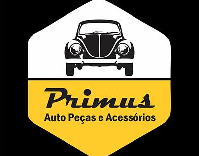 PRIMUS (Id. Visual/ Social Media)