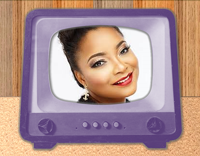 Actor Profile: Linda Ejiofor