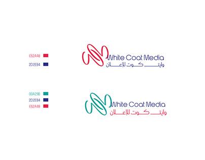 White Coat Media