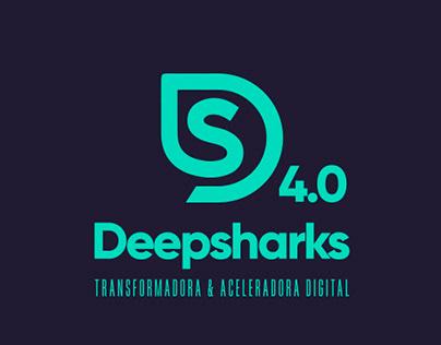 Deepsharks 4.0