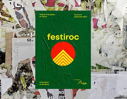 Festiroc