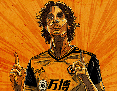 Bem-vindo Fábio Silva