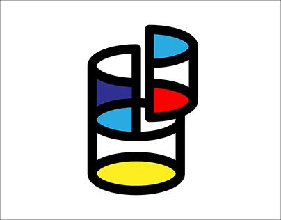 Desdemona ETC - Logo e Ilustrações para a Banda.