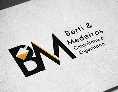 Berti & Medeiros