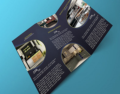 Why Brochures are consider to be a great marketing tool