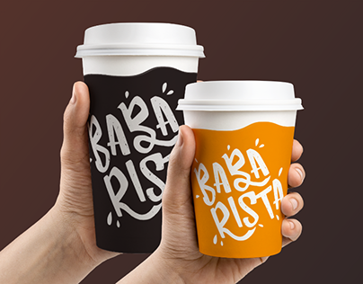 Baba Rista Coffee Shop