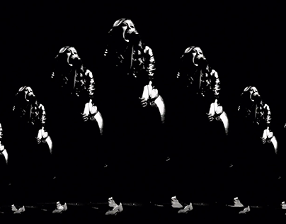 Videoclip Lilith - Scream