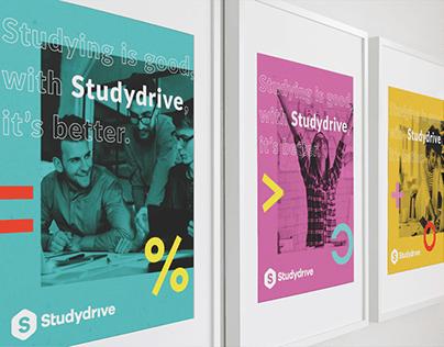 Poster & Flyer Designs
