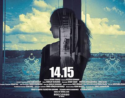 14.15 SHORT FILM