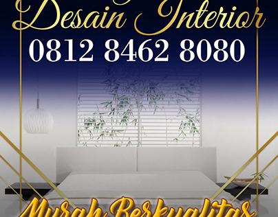 FAST RESPON, 0812 8462 8080 (Call/WA), Jasa Arsitek dan