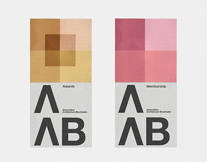 Association Architecture Bioclimatic