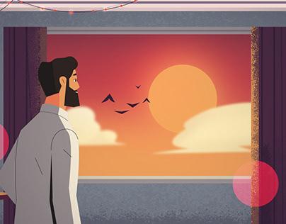 Al-Fitr Eid