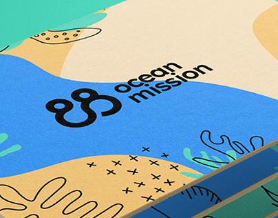 Ocean Mission