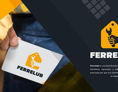Ferrelub