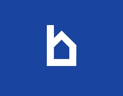 Bauhaus Identity