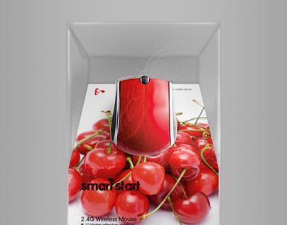 Smart Start - Fruits 2
