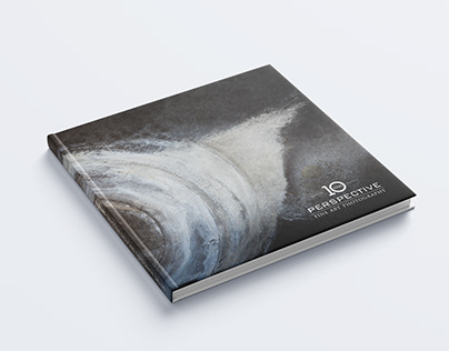 Perspective Fine Art Photography Gallery Book
