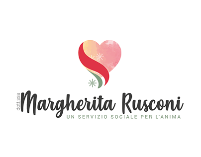 Margherita Rusconi