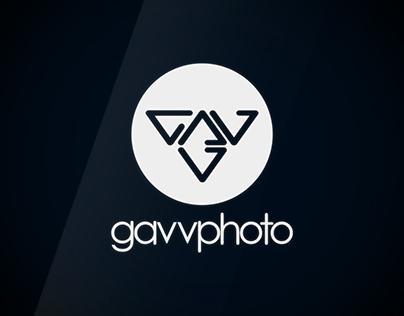 gavvphoto - Publicidad