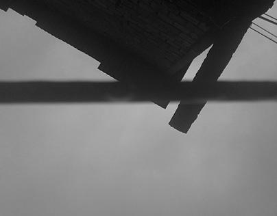 Fotografia experimental