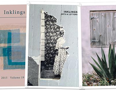 InDesign Magazine Printing & Tutorial