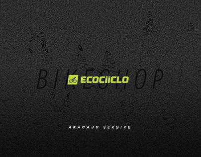 Ecociiclo Bikeshop