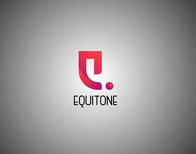 Equitone logo