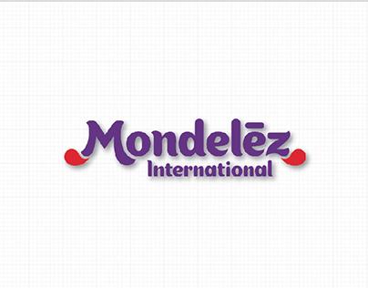 Mondelez Argentina digital banners