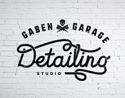 Gaben Garage