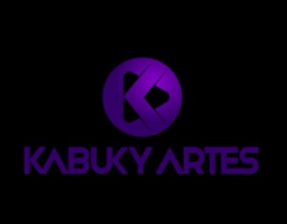 Abertura KABUKY Artes