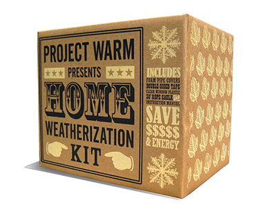 Project Warm