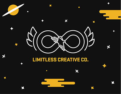 Limitless Creative Co.