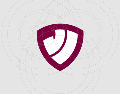 RAS LAFFAN EMERGENCY & SAFETY COLLEGE — Branding