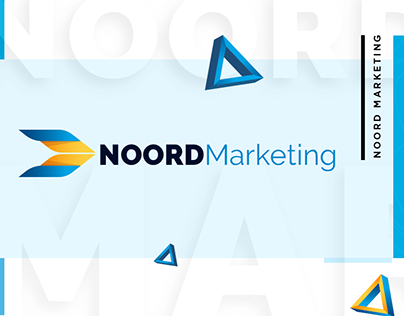 Noord Marketing