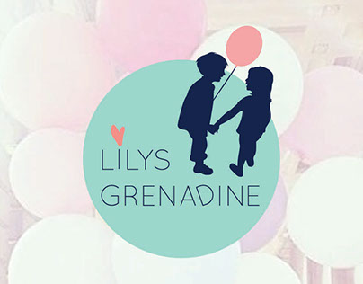 Lilys grenadine