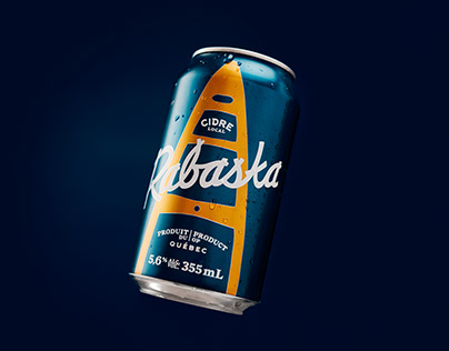 Rabaska | lg2