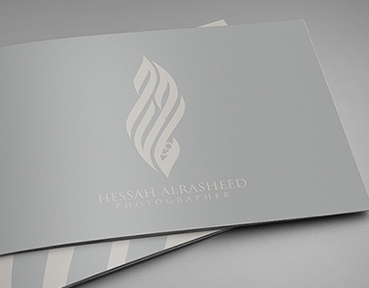 HESSAH ALRASHEED