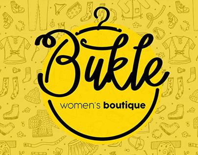 Bukle Boutique