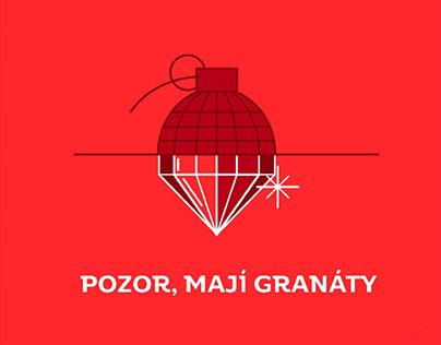 Zvolsi.info visual identity