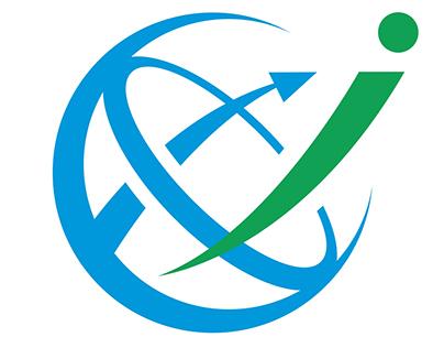 Impex Company Logo Design